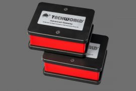 Techworld 310
