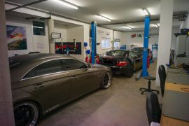 chiptuning-griesheim-99o1